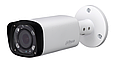 Видеокамера Dahua HDCVI  DH-HAC-HFW1400RP-VF-IRE6