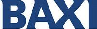 Снижены цены на котлы бытовой серии BAXI Mainfour, Fourtech, Ecofour