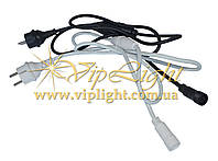 Сетевой кабель с диодным мостом, фото 1