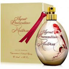 Женская парфюмированная вода Agent Provocateur Maitresse Agent Provocateur AAT