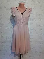 Платье H&M сарафан