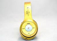 МОДНЫЕ!! Наушники БЕСПРОВОДНЫЕ Beats Studio  bluetooth S460 ZFX  ( блютуз) безпровідні навушники