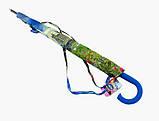Жіночий парасольку тростину Лондон, фото 7