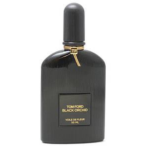 Женская парфюмированная вода Black Orchid Voile de Fleur Tom Ford (благородный аромат)