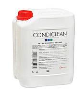 """CONDICLEAN""-средство для обеззараживания кондиционеров 5,0л"