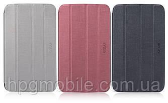 "Чехол для Samsung Galaxy Tab 3 8.0"" T310 - Gissar Metal"