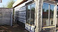 Металлопластиковые окна двери от производителя