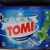 Капсулы Tomi 45шт. универсальные, фото 1
