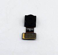 Камера Samsung J700H Galaxy J7 (2015), фронтальная (маленькая), на шлейфе