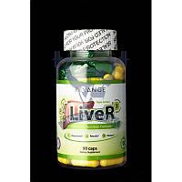 REVANGE LiveR детокс восстановление печени профилактика очищение организма