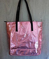 ХИТ 2018-сумки неоновые супер стильные - ассортимент цветов ОТПОМ
