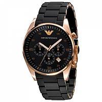 СТИЛЬНЫЕ Мужские наручные часы Emporio Armani (Армани)