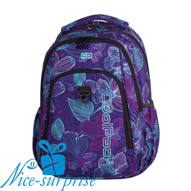 купить легкий школьный рюкзак в Одессе