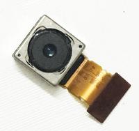 Камера Sony D6603 Xperia Z3/D6633/D6643/D6653/E6533/E6553/Xperia Z4, основная (большая), на шлейфе