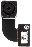 Камера Sony E5303 Xperia C4/E5306/E5333/E5343/E5353/E5363, 13MP, основная (большая), на шлейфе