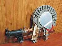 Контактор пневматический ПК-21 6ТН.242.021