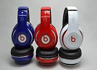 Наушники Monster Beats STN-13 Bluetooth (монстер битс)(с ed1766165b39b
