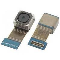Камера Sony F5121 Xperia X/F5122/F8131/F8132/F8331/F8332, 13MP, фронтальная (маленькая), на шлейфе