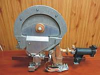 Контактор пневматический ПК-356 6ТН.242.356