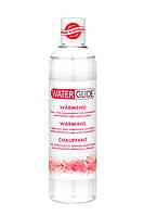 Гель с согревающим эффектом Waterglide 300 ml
