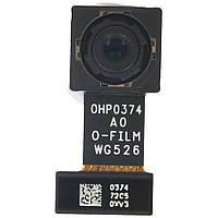 Камера Xiaomi Redmi 4, основная (большая), на шлейфе