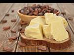 Использование какао-масла для ухода за волосами и лицом