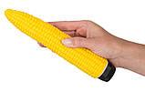 Вібратор Кукурудза, фото 2