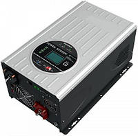Автономный инвертор Altek PV30-4048 MPK (4000Вт/24-48В)