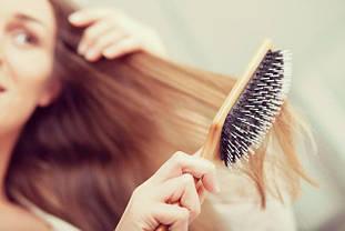 Щетки, брашинги, расчески для волос