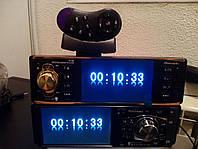Автомагнитола Pioneer 1din 4019B/SU-4018/4012B