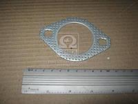 Прокладка системы выхлопной CHEVROLET AVEO (PARTS-MALL). P1N-C015