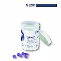 Таблетки для выявления зубного налету Mira-2-Ton, 250 шт, фото 1