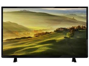 """Телевізор .JPE 32"""" E32DF2210, фото 2"""