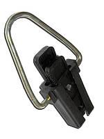 Зажим клиновидный ЗНВ 4х (10-16) мм кв. (4 провода)