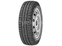 Шина зимняя легковой Michelin Agilis Alpin 195/70 R15C 104/102R