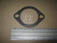Прокладка термостата HYUNDAI/KIA G4GC (PARTS-MALL). P1I-A006