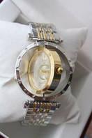 Часы женские Pandora с вращающимся циферблатом, фото 1