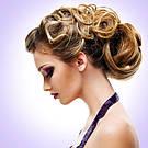 Как сделать причёску на важные события для девушек и для дам