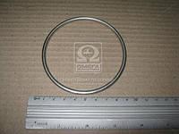 Прокладка системы выхлопной DAEWOO (PARTS-MALL). P1N-C014