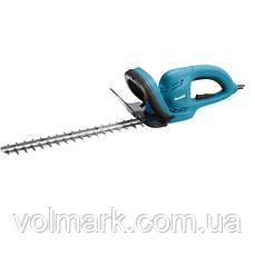 Электрический кусторез Makita UH 4261