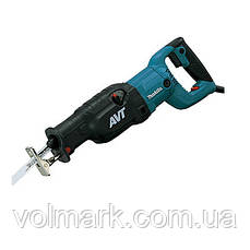 Сабельная пила Makita JR 3070 CT