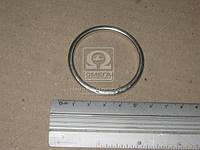 Прокладка системы выхлопной DAEWOO MATIZ (PARTS-MALL). P1N-C012