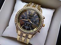 Часы женские Guess Luxury 319