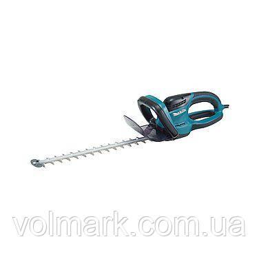 Электрический кусторез Makita UH 5580