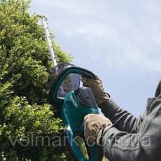 Электрический кусторез Makita UH 5580, фото 3