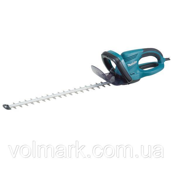 Электрический кусторез Makita UH 6570
