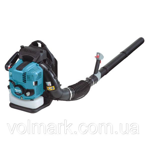 Бензиновая воздуходувка Makita BBX 7600