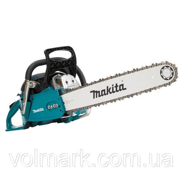 Бензопила цепная Makita EA 7300 P50E