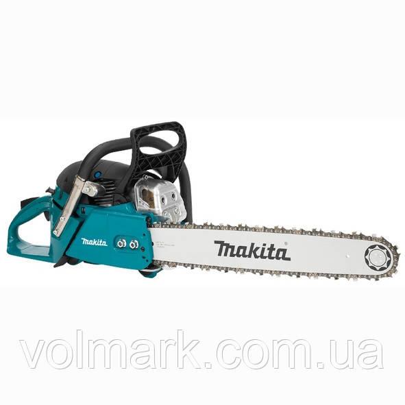 Бензопила цепная Makita EA 7901 P60E