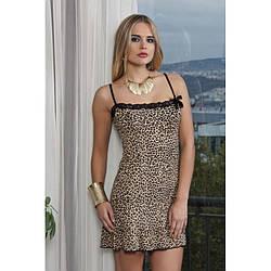 Домашняя одежда Lady Lingerie - 6045 L сарафан